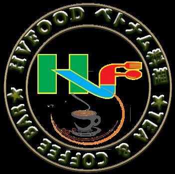 NHÀ HÀNG HƯƠNG VIỆT-HVFOOD ベトナム料理